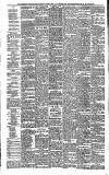 Cambridge Chronicle and Journal Friday 23 March 1894 Page 6