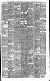 Cambridge Chronicle and Journal Friday 23 March 1894 Page 7