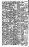 Cambridge Chronicle and Journal Friday 23 March 1894 Page 8