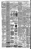 Cambridge Chronicle and Journal Friday 02 March 1900 Page 2