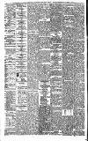Cambridge Chronicle and Journal Friday 02 March 1900 Page 4
