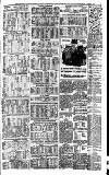Cambridge Chronicle and Journal Friday 02 March 1900 Page 7