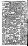 Cambridge Chronicle and Journal Friday 02 March 1900 Page 8