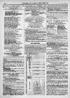 County Courts Chronicle Monday 02 August 1847 Page 2