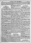 County Courts Chronicle Monday 02 August 1847 Page 4