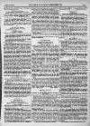 County Courts Chronicle Monday 02 August 1847 Page 5
