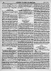 County Courts Chronicle Monday 02 August 1847 Page 6