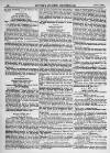 County Courts Chronicle Monday 02 August 1847 Page 8