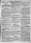 County Courts Chronicle Monday 02 August 1847 Page 9