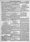 County Courts Chronicle Monday 02 August 1847 Page 10