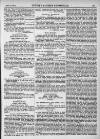 County Courts Chronicle Monday 02 August 1847 Page 11
