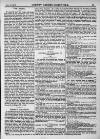 County Courts Chronicle Monday 02 August 1847 Page 13