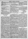 County Courts Chronicle Monday 02 August 1847 Page 14