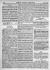 County Courts Chronicle Monday 02 August 1847 Page 16