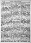 County Courts Chronicle Monday 02 August 1847 Page 17