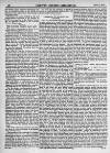 County Courts Chronicle Monday 02 August 1847 Page 18