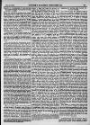 County Courts Chronicle Monday 02 August 1847 Page 19