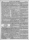 County Courts Chronicle Monday 02 August 1847 Page 20