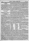 County Courts Chronicle Monday 02 August 1847 Page 22