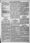 County Courts Chronicle Wednesday 01 September 1847 Page 5
