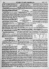 County Courts Chronicle Wednesday 01 September 1847 Page 6