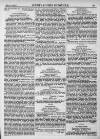 County Courts Chronicle Wednesday 01 September 1847 Page 7