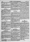 County Courts Chronicle Wednesday 01 September 1847 Page 8