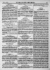 County Courts Chronicle Wednesday 01 September 1847 Page 9