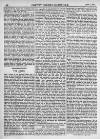 County Courts Chronicle Wednesday 01 September 1847 Page 10