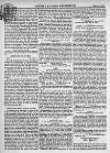 County Courts Chronicle Wednesday 01 September 1847 Page 12