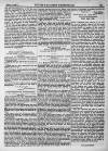 County Courts Chronicle Wednesday 01 September 1847 Page 13