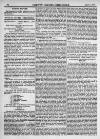 County Courts Chronicle Wednesday 01 September 1847 Page 14