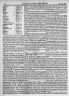 County Courts Chronicle Wednesday 01 September 1847 Page 16