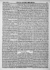 County Courts Chronicle Wednesday 01 September 1847 Page 17
