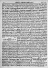 County Courts Chronicle Wednesday 01 September 1847 Page 18