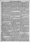 County Courts Chronicle Wednesday 01 September 1847 Page 20