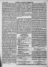 County Courts Chronicle Wednesday 01 September 1847 Page 21