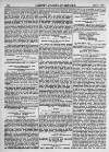 County Courts Chronicle Wednesday 01 September 1847 Page 22