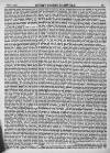 County Courts Chronicle Wednesday 01 September 1847 Page 23