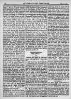 County Courts Chronicle Wednesday 01 September 1847 Page 24
