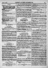 County Courts Chronicle Friday 01 October 1847 Page 3