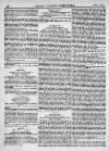 County Courts Chronicle Friday 01 October 1847 Page 4