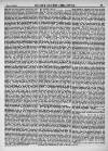 County Courts Chronicle Friday 01 October 1847 Page 5