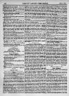 County Courts Chronicle Friday 01 October 1847 Page 8