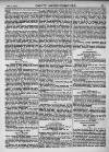 County Courts Chronicle Friday 01 October 1847 Page 9