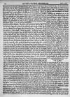 County Courts Chronicle Friday 01 October 1847 Page 10