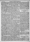 County Courts Chronicle Friday 01 October 1847 Page 11