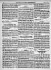 County Courts Chronicle Friday 01 October 1847 Page 12