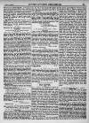 County Courts Chronicle Friday 01 October 1847 Page 13