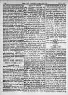County Courts Chronicle Friday 01 October 1847 Page 14